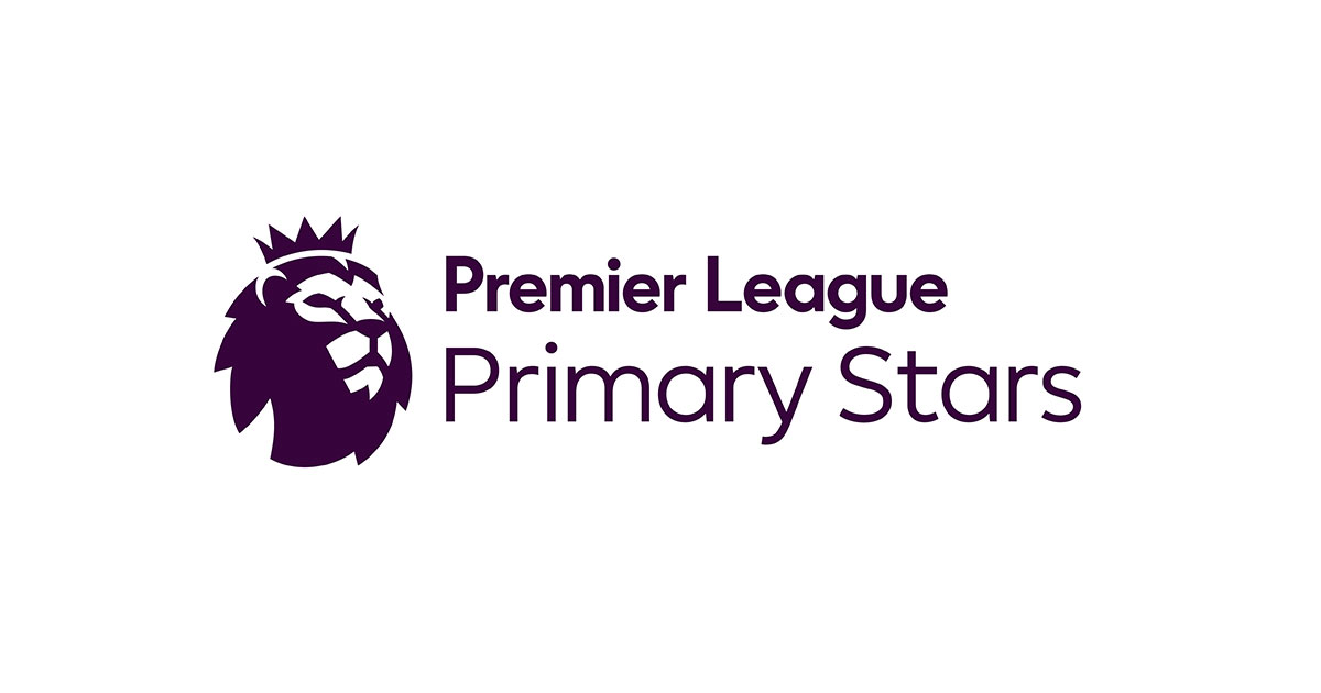 Image result for premier league primary stars logo