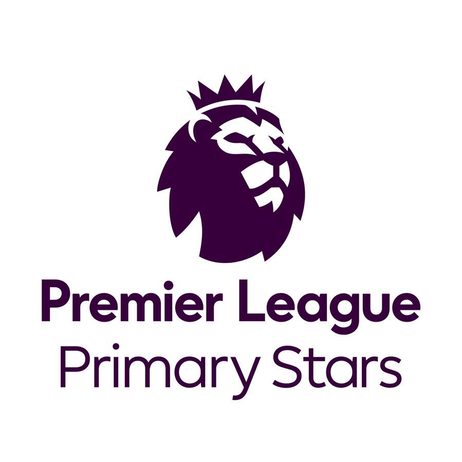 premier league primary stars home