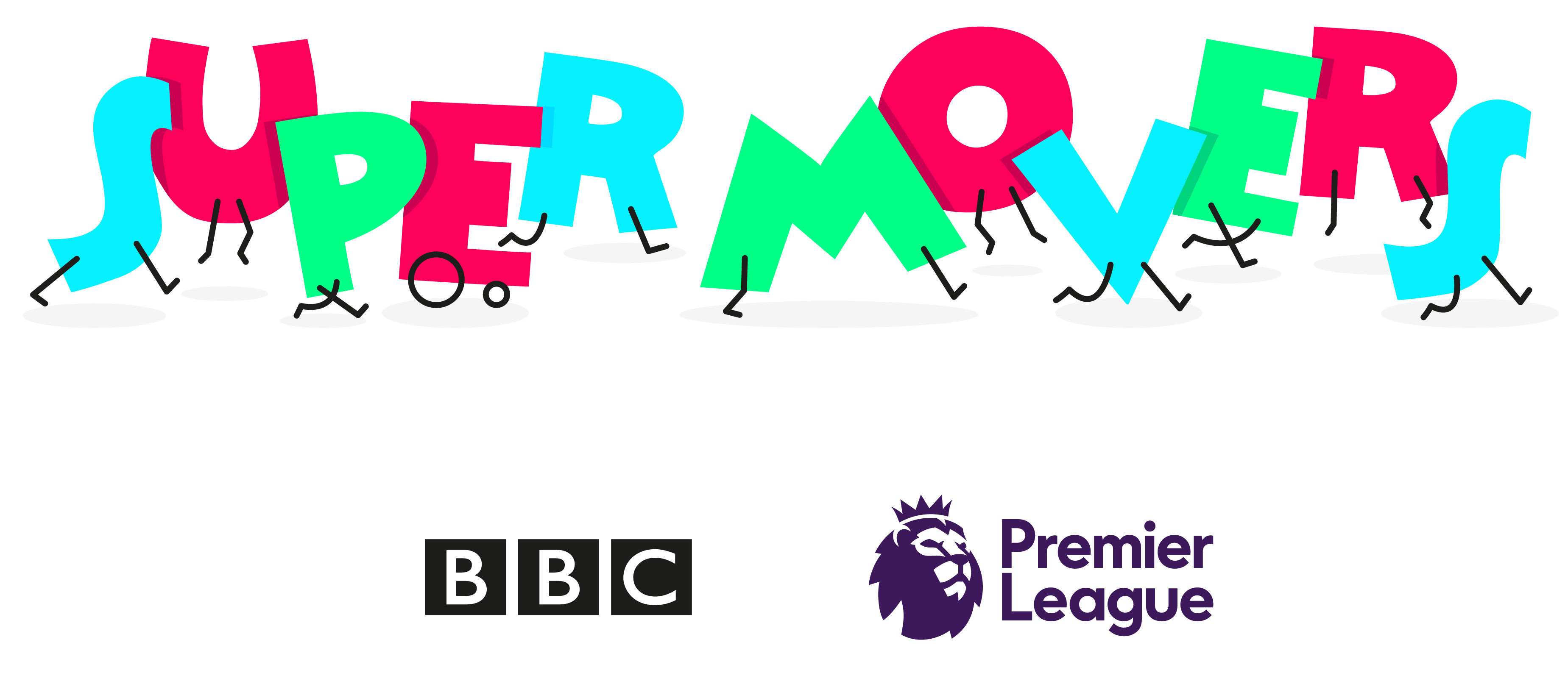 Premier League Primary Stars | Introducing Super Movers!